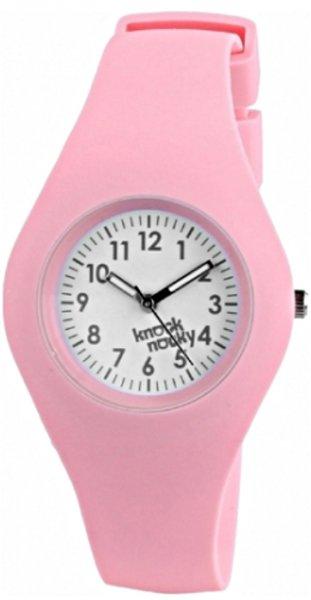 FL3693006 - zegarek dla dziecka - duże 3