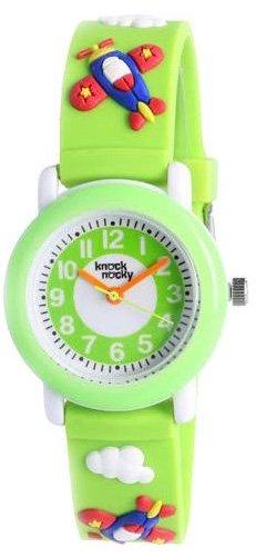 Knock Nocky JL3475404 Jelly Jelly