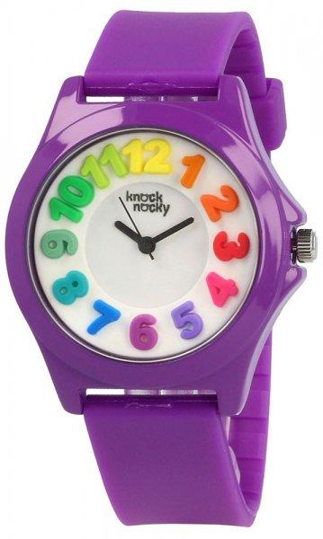 Zegarek Knock Nocky RB3523005 - duże 1