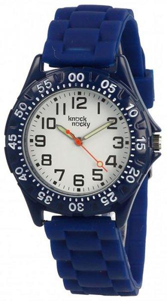 Zegarek Knock Nocky SP3335001 - duże 1