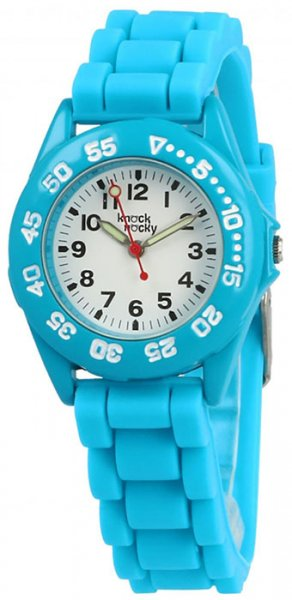 Zegarek Knock Nocky SP3333003 - duże 1