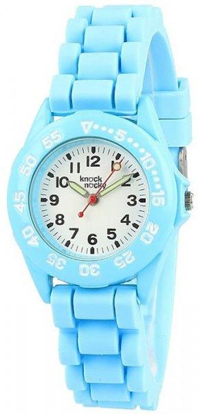 Zegarek Knock Nocky SP3370003 - duże 1