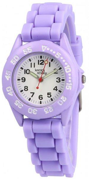 Zegarek Knock Nocky SP3530005 - duże 1