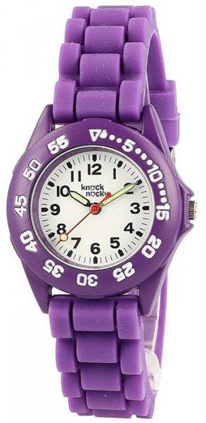 Zegarek Knock Nocky SP3569005 - duże 1