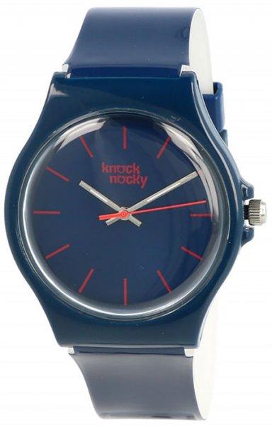 Zegarek Knock Nocky SF3339303 - duże 1