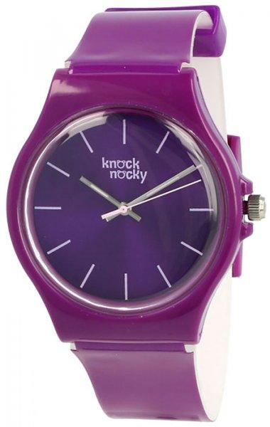 Zegarek Knock Nocky SF3543505 - duże 1