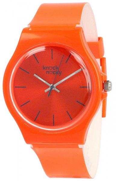 Zegarek Knock Nocky SF3944909 - duże 1