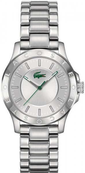 Zegarek Lacoste 2000849-POWYSTAWOWY - duże 1
