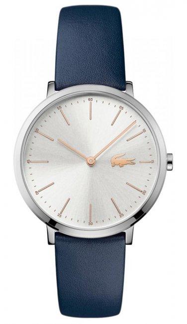 Zegarek Lacoste 2000986 - duże 1