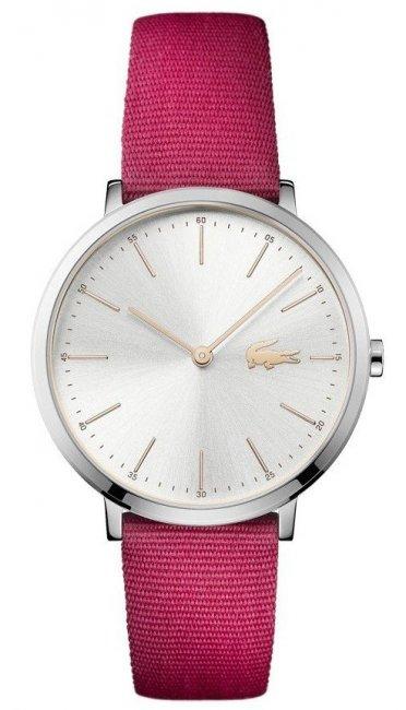 Zegarek Lacoste 2000998 - duże 1