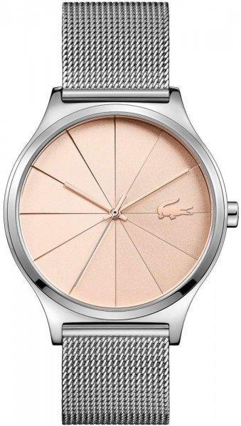 2001042 - zegarek damski - duże 3