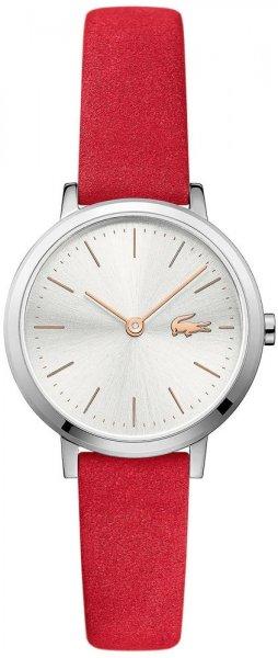 Zegarek Lacoste 2001048 - duże 1