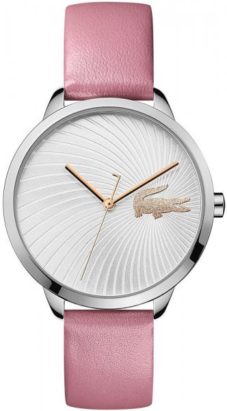 Zegarek Lacoste 2001057 - duże 1