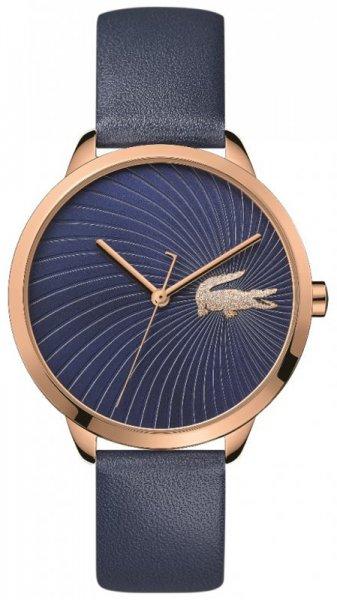 Zegarek Lacoste 2001058 - duże 1