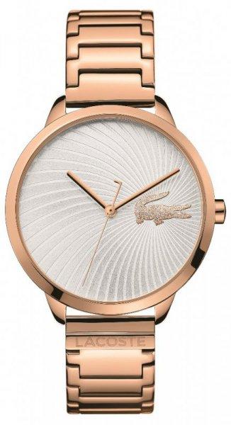Zegarek Lacoste 2001060 - duże 1
