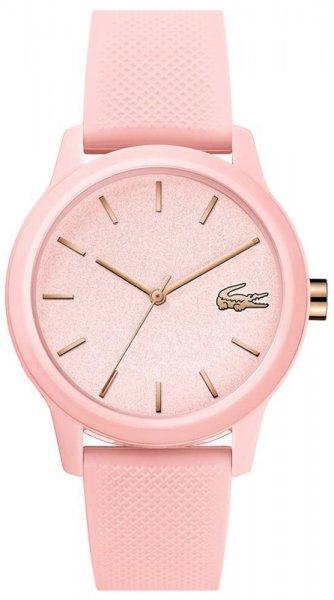 Zegarek Lacoste 2001065 - duże 1