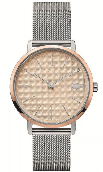 2001072 - zegarek damski - duże 3
