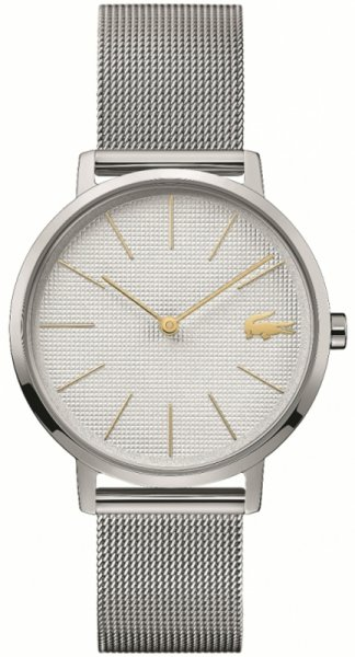 2001078 - zegarek damski - duże 3