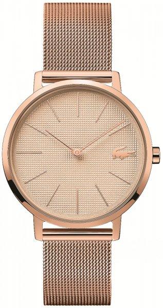2001080 - zegarek damski - duże 3