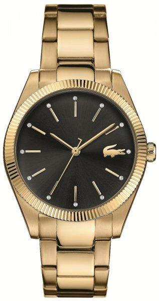 2001088 - zegarek damski - duże 3