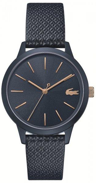 2001091 - zegarek damski - duże 3