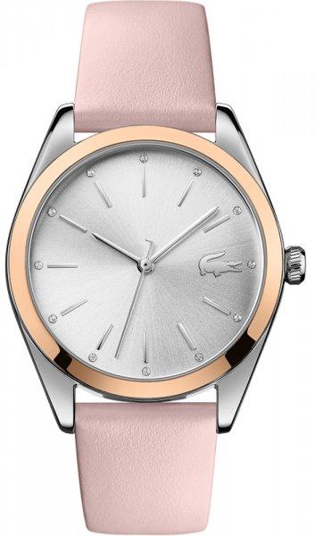 2001098 - zegarek damski - duże 3