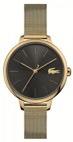 2001102 - zegarek damski - duże 3