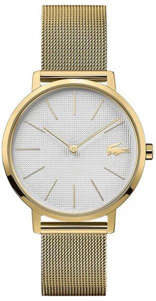 Zegarek Lacoste 2001107 - duże 1