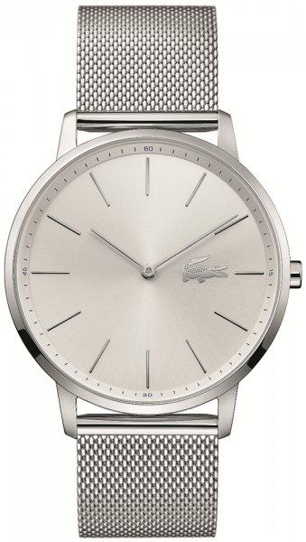 Zegarek Lacoste 2011017 - duże 1