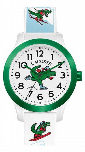 Zegarek Lacoste 2030022 - duże 1