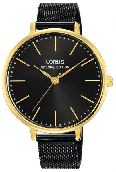 Zegarek Lorus RG286PX9 - duże 1