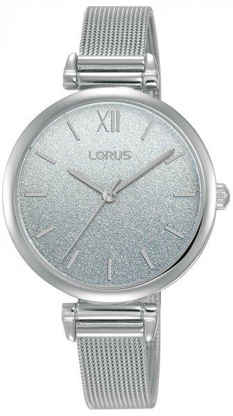 Lorus RG233QX9 Fashion