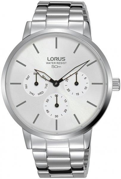 Lorus RP615DX9 Fashion