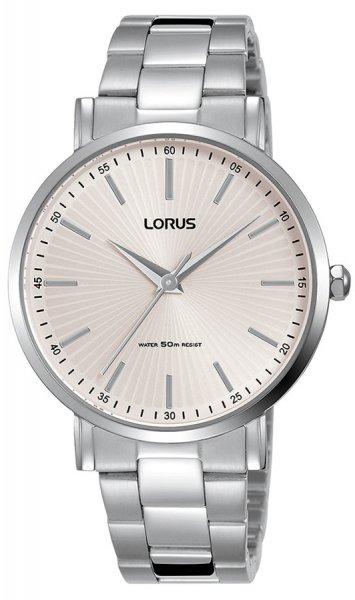 RG221QX9 - zegarek damski - duże 3