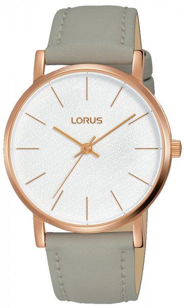 Zegarek Lorus RG234PX9 - duże 1