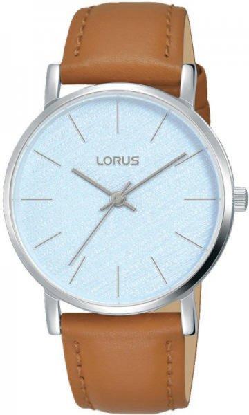Zegarek Lorus RG237PX9 - duże 1