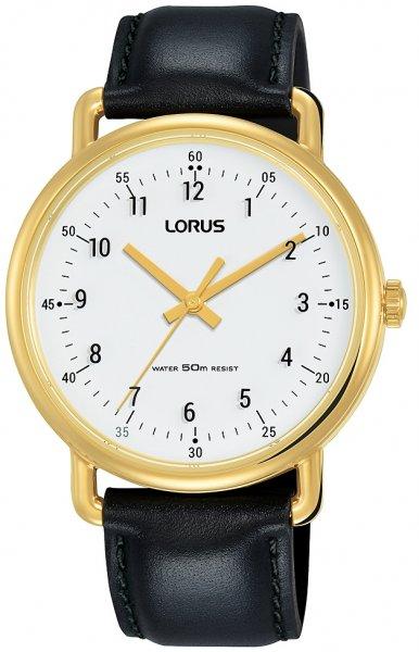 RG258NX9 - zegarek damski - duże 3