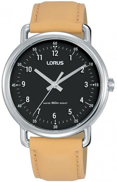 RG259NX9 - zegarek damski - duże 3