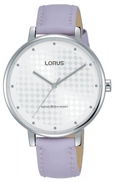 Zegarek Lorus RG267PX8 - duże 1