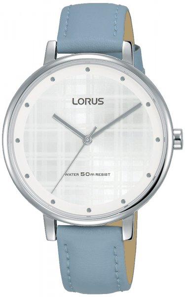 Zegarek Lorus RG269PX9 - duże 1