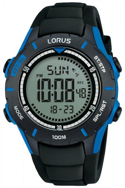 Zegarek Lorus R2363MX9 - duże 1