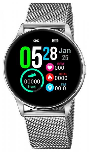 Zegarek Lotus L50000-1 - duże 1