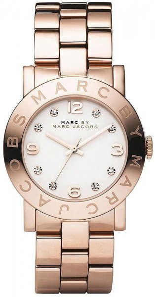 Marc Jacobs MBM3077-POWYSTAWOWY Amy