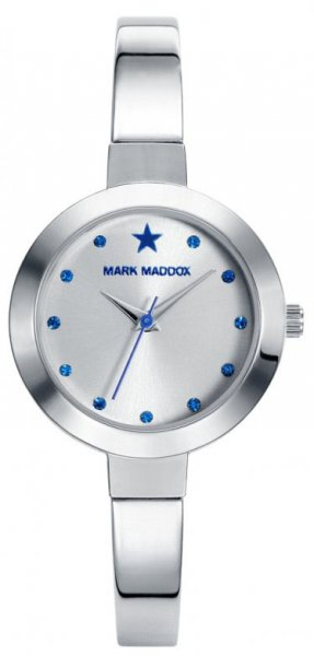 Zegarek Mark Maddox MF0010-07 - duże 1