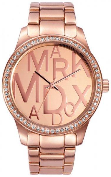 Zegarek Mark Maddox MM0011-90 - duże 1