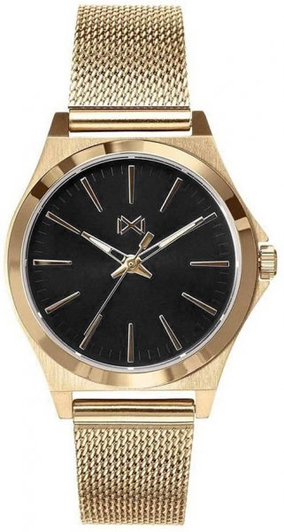Zegarek Mark Maddox MM7102-57 - duże 1