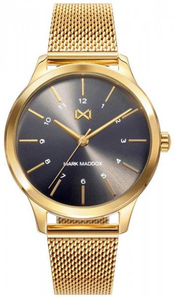Zegarek Mark Maddox MM7106-57 - duże 1