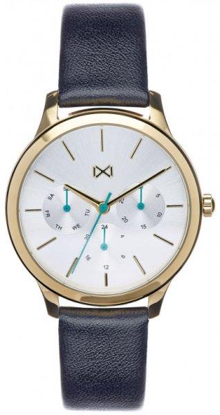 Zegarek damski Mark Maddox village MC7103-07 - duże 3