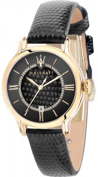 Maserati R8851118501 Epoca EPOCA