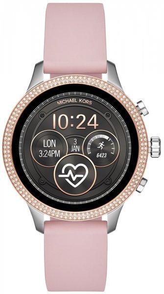 Zegarek Michael Kors MKT5055 - duże 1
